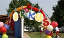 Sommerfest 2018_Zirkus in der Kita...